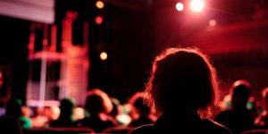 Digital Wellbeing Festival Videos