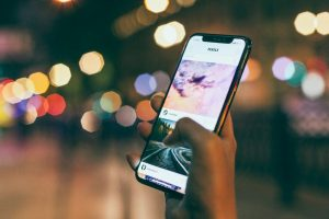 Digital Wellbeing Festival 2020