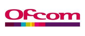 Ofcom: Digital Wellness Festival