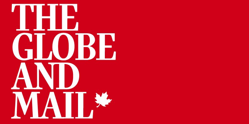 Globe and Mail / Digital Mindfulness